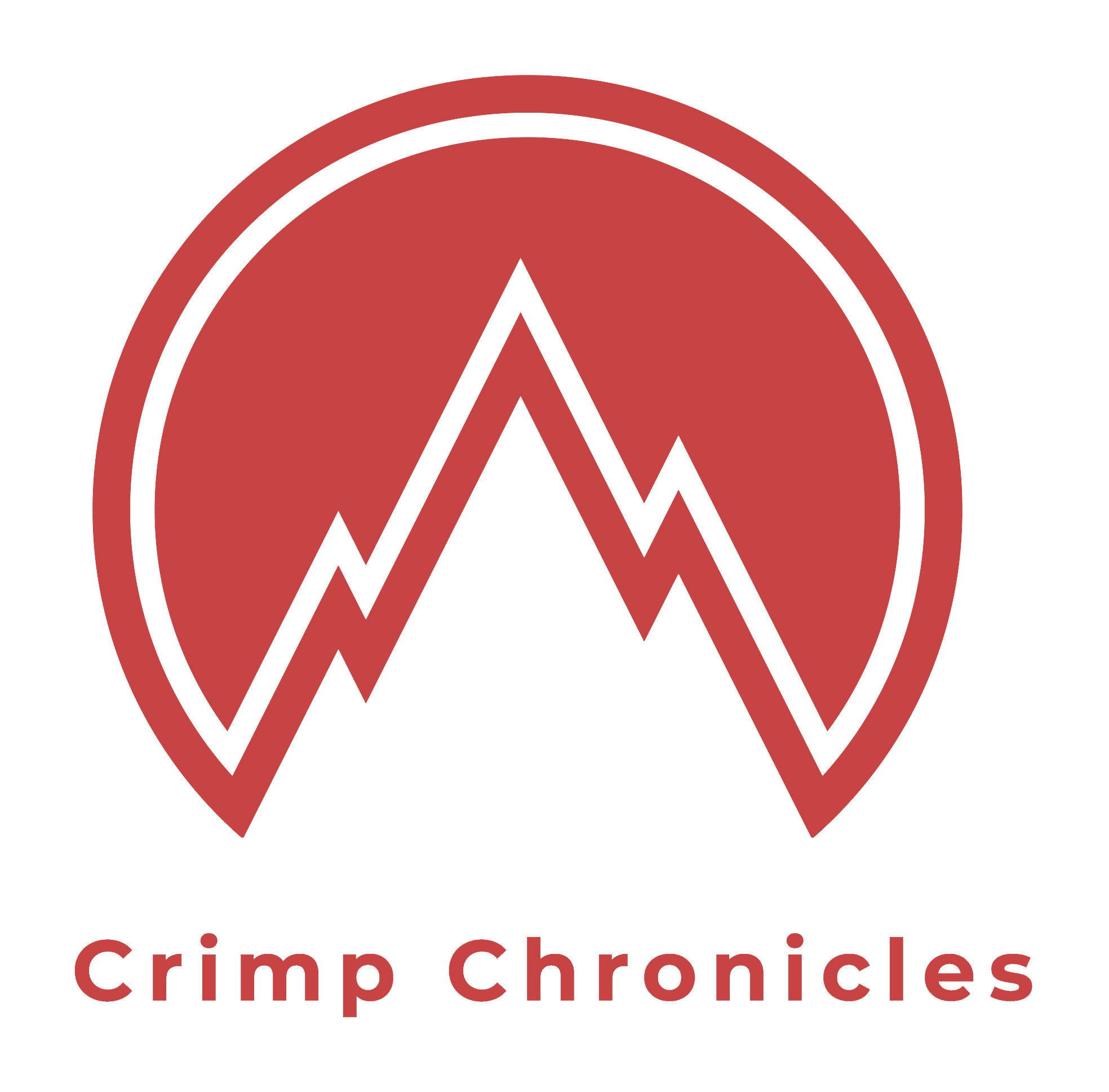 crimp-logo